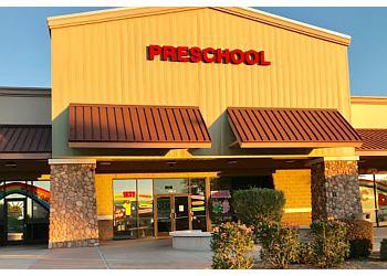 Chandler preschool Premier Learning Academy LLC