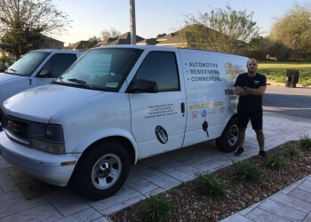 3 Best Locksmiths In Mcallen Tx Expert Recommendations