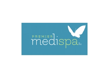 Colorado Springs med spa Premier MediSpa
