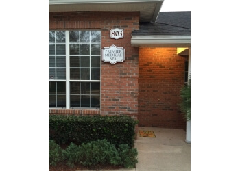 Jacksonville med spa Premier Medical Spa, LLC
