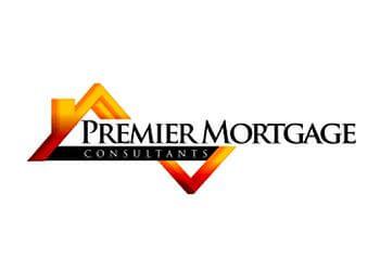 Cape Coral mortgage company Premier Mortgage Consultants