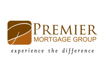 Fort Collins mortgage company Premier Mortgage Group LLC