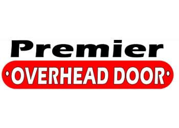 Premier Overhead Door Birmingham Garage Door Repair