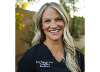 3 Best Weight Loss Centers In Las Vegas Nv Threebestrated