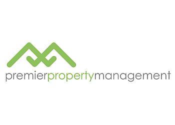 Wichita property management Premier Property Management