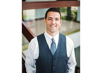 Louisville property management Premier Property Management Services