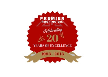 Premier Roofing Co