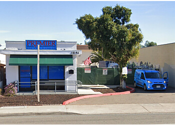 Chula Vista plumber Premier Rooter & Plumbing