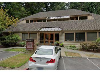 Bellevue sleep clinic Premier Sleep Associates