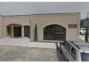 Baton Rouge sleep clinic Premier Sleep Medicine Center
