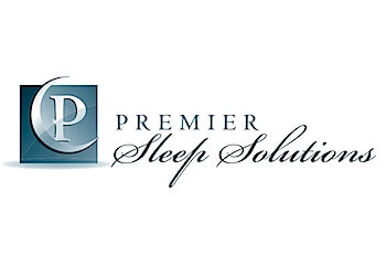 Salt Lake City sleep clinic Premier Sleep Solutions