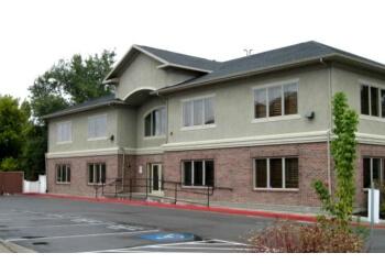 West Valley City sleep clinic Premier Sleep Solutions