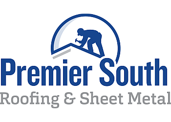 Baton Rouge roofing contractor Premier South Roofing and Sheet Metal