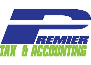 Louisville tax service Premier Tax and Accounting Inc