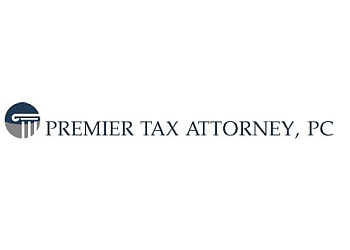 San Francisco tax attorney Premier Tax Attorney