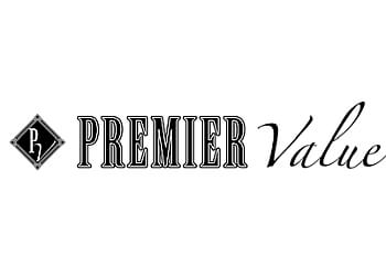 Corona advertising agency Premier Value Inc.