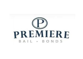 Costa Mesa bail bond Premiere Bail Bonds