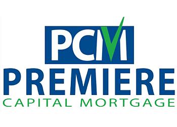 Murrieta mortgage company Premiere Capital Mortgage