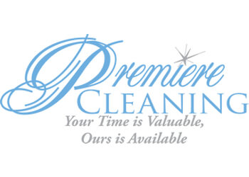 Louisville house cleaning service Premiere Cleaning