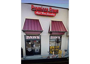 Orlando pawn shop Premiere Pawn LLC