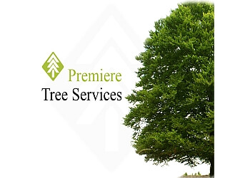 Premiere Tree Services of Santa Clara