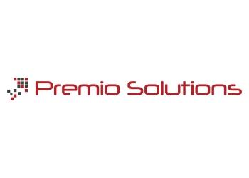Oxnard web designer Premio Solutions