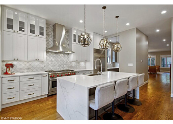 3 Best Custom Cabinets In Chicago Il Expert Recommendations