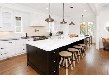 Tempe custom cabinet Premium Cabinets of Phoenix