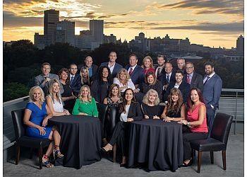 Rochester mortgage company Premium Mortgage Corporation
