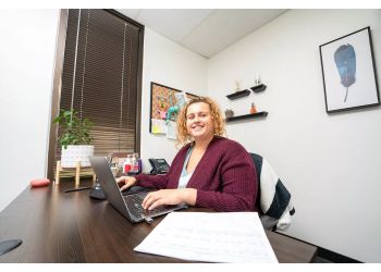Long Beach pest control company Premium Termite and Pest Control
