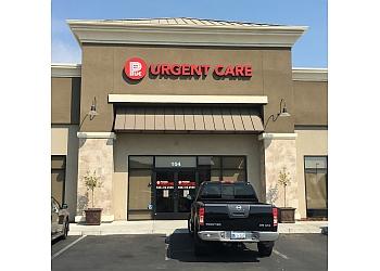 Fresno urgent care clinic Premium Urgent Care
