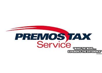 Sioux Falls tax service Premos Tax Service