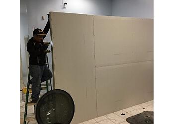 Irving handyman Prem's Handyman Service
