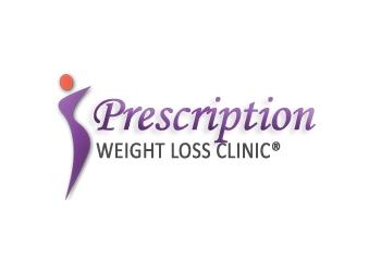 St Petersburg weight loss center Prescription Weight Loss Clinic