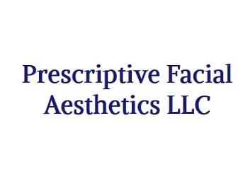 Anchorage med spa Prescriptive Facial Aesthetics