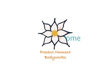 Concord massage therapy Present Moment Bodyworks