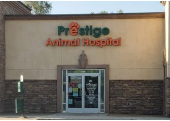Fontana veterinary clinic Prestige Animal Hospital