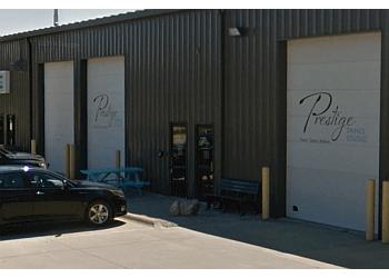 Cedar Rapids dance school Prestige Dance Studio