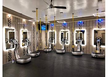 Tucson gym Prestige Fitness