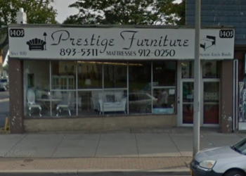 Buffalo furniture store Prestige Furniture Of Buffalo