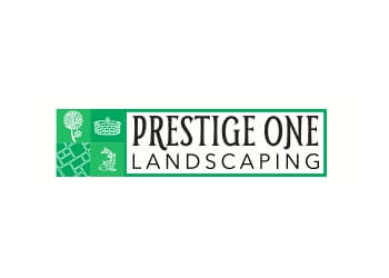 Prestige One Landscaping