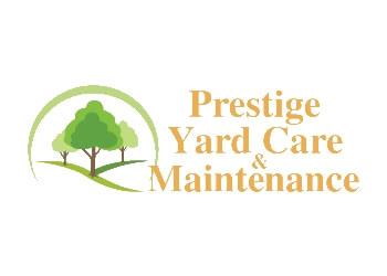 West Valley City lawn care service Prestige Yard Care & Maintenance