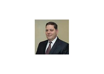 Jersey City cardiologist Preston Hupart, DO, FACC