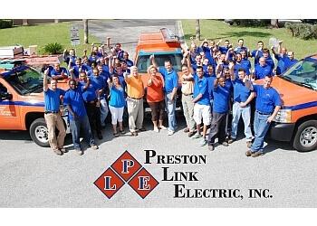 3 Best Electricians In Gainesville Fl Expert