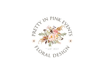 Fremont wedding planner Pretty In Pink Events