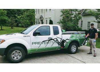 Nashville pest control company Preventive Pest Control
