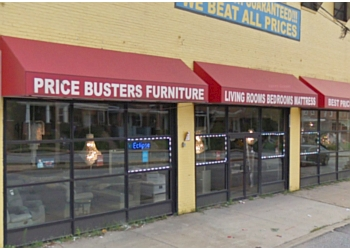 Baltimore Furniture Store Price Busters Furniture