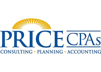 Nashville accounting firm Price CPAs
