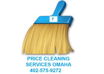 Omaha commercial cleaning service Price Cleaning Services