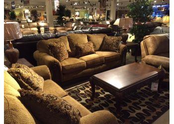 3 Best Furniture Stores In Murfreesboro Tn Threebestrated